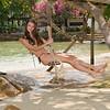 Thailand 0297