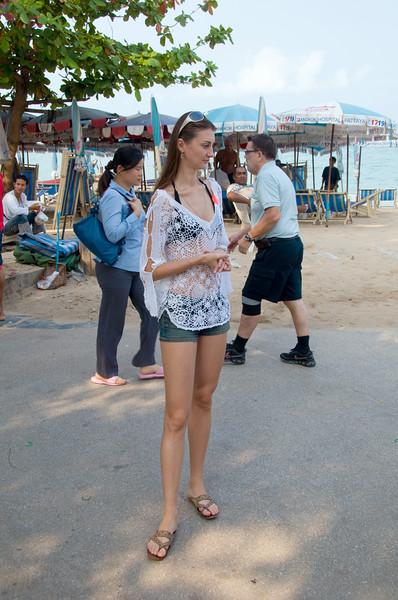 Thailand 0056
