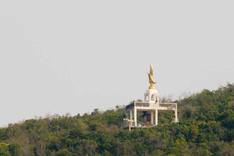 Thailand 0142