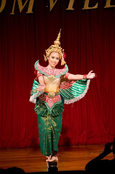 Thailand 0646