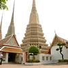 Thailand 0554