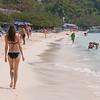 Thailand 0135
