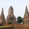 Thailand 0952