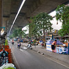 Thailand 0028