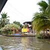 Thailand 0682