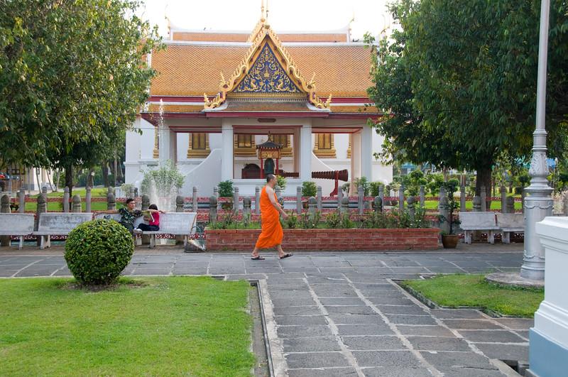 Thailand 0594