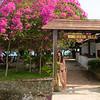 Thailand 0299