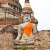 Thailand 0987