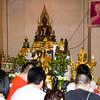 Thailand 0503
