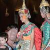Thailand 0620