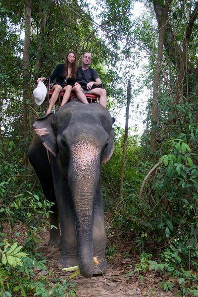 Thailand 0200