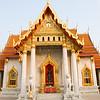 Thailand 0606
