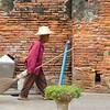 Thailand 0982