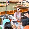 Thailand 0715