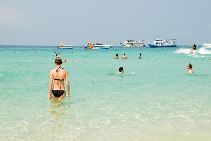 Thailand 0084