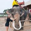 Thailand 0210