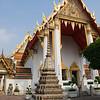 Thailand 0556