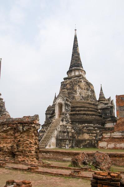 Thailand 1011