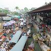 Thailand 0701