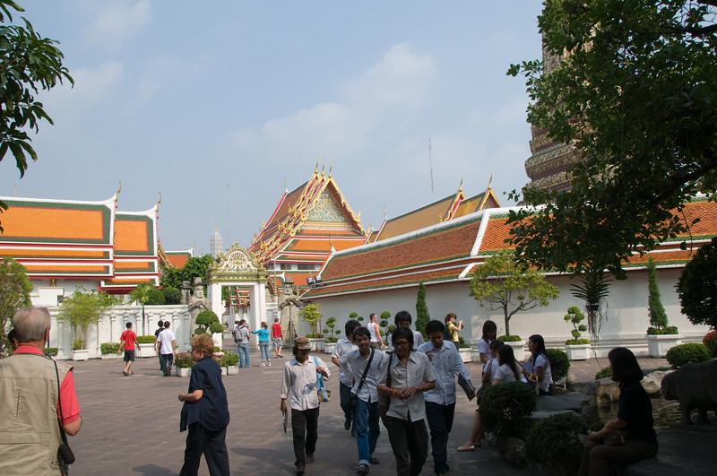 Thailand 0544