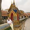 Thailand 0758