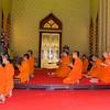 Thailand 0596