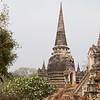 Thailand 1014