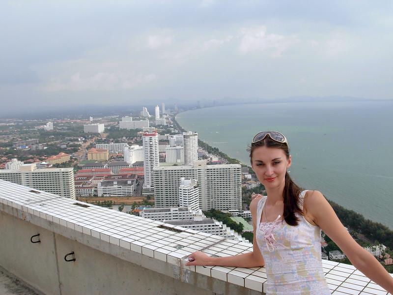 Thailand 0226