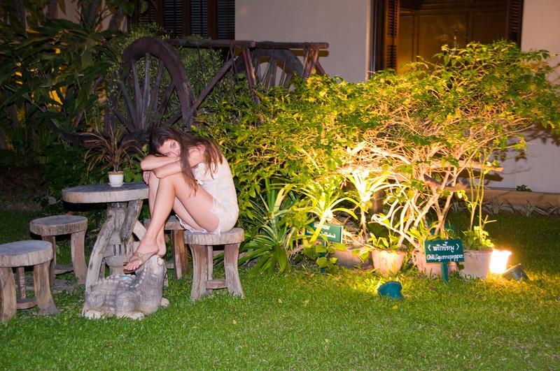 Thailand 0257