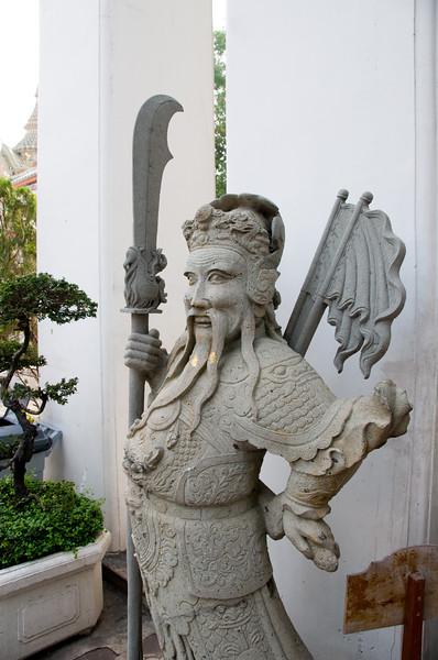 Thailand 0521