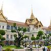 Thailand 0766