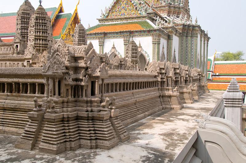 Thailand 0743