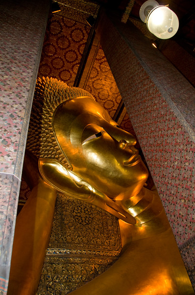 Thailand 0522