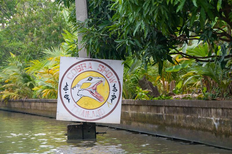 Thailand 0685