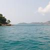 Thailand 0071