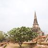 Thailand 1017