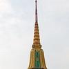 Thailand 0728