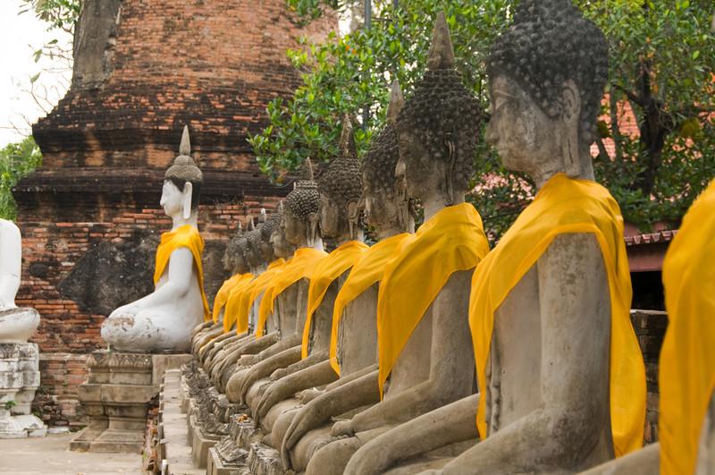 Thailand 0992