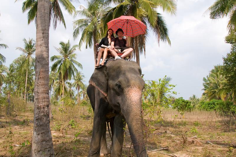 Thailand 0170