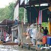Thailand 0689