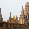 Thailand 0970