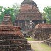 Thailand 1097