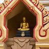 Thailand 0502