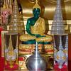 Thailand 1021