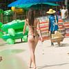 Thailand 0279