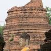 Thailand 0985