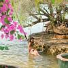 Thailand 0472