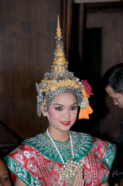 Thailand 0626