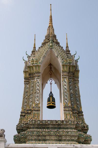 Thailand 0547