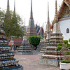 Thailand 0572